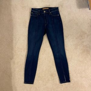 JOES JEANS FRONTSEAM JEANS